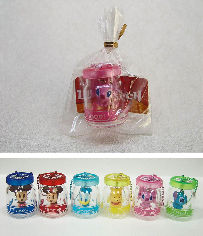 004奶瓶吊飾 (大圖)